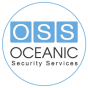 Oceanic Security Services Pty Ltd – Security Guard Company Perth, WA